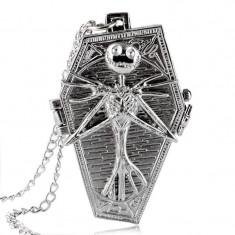 Ceas de buzunar (quartz) - 59