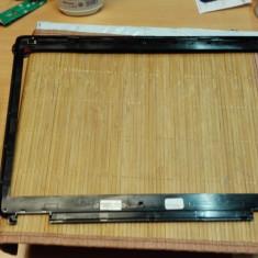 Rama Display Laptop Toshiba Satellite A100 (11314)