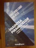 h2a Inaintea Piramidelor / Christopher Knight , Alan Butler