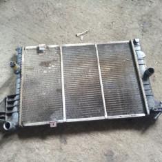Radiator apa Opel Vectra A 1.8i 1988-1995 - Radiator racire