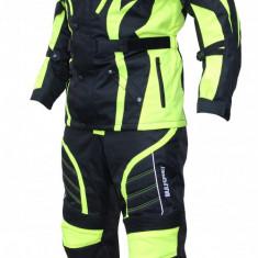 Ceaca moto ATV Enduro Wulfsport costum intreg