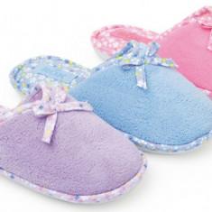 Papuci de casa ROX Tata - Papuci dama