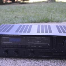 Amplificator Kenwood KR- 930 B - Amplificator audio Onkyo, 41-80W