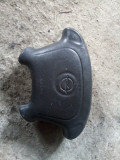 airbag volan opel astra F / vectra A