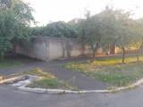 Casa in cocosvaros (poltura)
