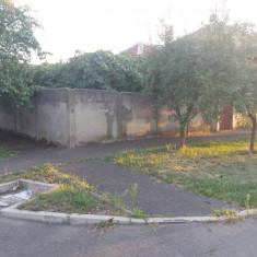 Casa in cocosvaros (poltura) - Casa de vanzare, 1100 mp, Numar camere: 3, Suprafata teren: 1100