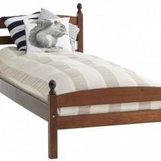 Pat - Pat dormitor