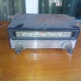 Casetofon de masina vechi