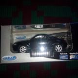 Masina de colectie Audi TT, 1:24