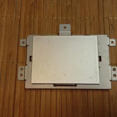 Touchpad Laptop Toshiba Satellite A100 - Carcasa laptop