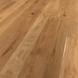 Parchet stejar stratificat 1 lamela full plank import Germania