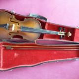 Vand viori
