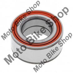 MBS Rulment roata fata Polaris Ranger RZR 800 4X4 2008, Cod Produs: 02150418PE - Kit rulmenti Moto