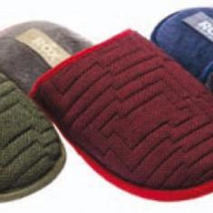 Papuci de casa ROX Tapas - Papuci barbati