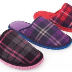 Papuci de casa ROX Annunziata - Papuci dama