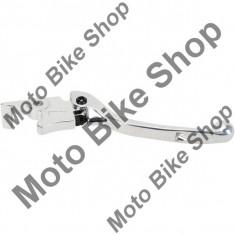 MBS Maneta frana Kawasaki KFX450 2008 - 2014, Cod Produs: 06140390PE - Maneta frana Moto