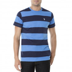 Tricou US POLO ASSN - Tricouri Barbati - 100% AUTENTIC