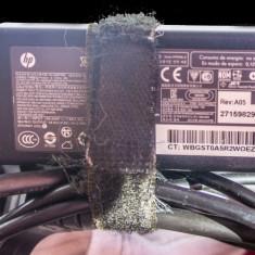 Compaq CQ58-105 SQ Dezmembrez sau vand intreg - Dezmembrari laptop