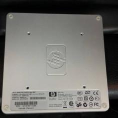 Unitate HP T5530 ThinkCenter Procesor 800 MHz - 64MB Flash - 128MB RAM - 8 x USB