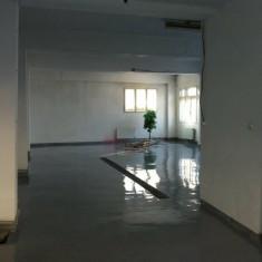 Inchiriez Spatiu Depozitare, productie, hala 230mp Bd.Timisoara - Spatiu comercial de inchiriat