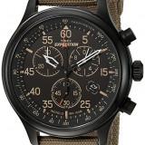 Timex TW4B10200 ceas barbati 100% original. Garantie. Livrare rapida