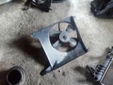 ventilator racire Opel Vectra A 1.8i 1988-1995