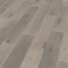 Parchet avatar stejar gri radauti suceava