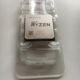 Procesor AMD Ryzen 1600 3.2 GHZ AM4 Tray (6 nuclee)