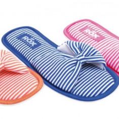Papuci de casa ROX Versiliana - Papuci dama