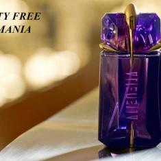 Parfum Original Thierry Mugler Alien 90ml Dama Tester + CADOU - Parfum femeie Thierry Mugler, Apa de parfum, Floral oriental
