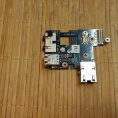 Modul Usb Laptop Dell Latitude E6400 - Port USB laptop
