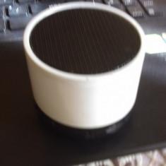 Mini Boxa activa portabila USB Rusta AB
