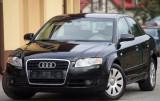 Audi A4 2.0 TDI, Motorina/Diesel, Berlina