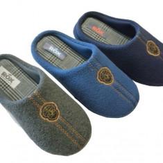 Papuci de casa ROX Bonus - Papuci barbati
