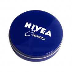 NIVEA CREMA CORP 50ML