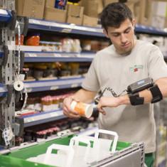 Locuri de munca in UK