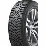 Anvelope Iarna Hankook Winter I Cept Rs2 W452 165/70 R14 81T MS