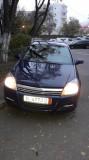 Opel Astra h adus din Germania recent, Benzina, Hatchback
