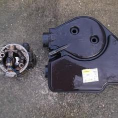 Clapeta acceleratie ( sistem injectie ) Opel corsa B motor 1.2 benzina an 1997, CORSA B (73_, 78_, 79_) - [1993 - 2000]
