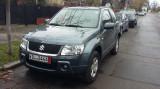 Suzuki Grand Vitara, GRAND - VITARA, Motorina/Diesel, SUV