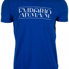 Tricou Armani Emporio