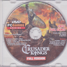 Crusader Kings - Battlefield 4 PC Ea Games