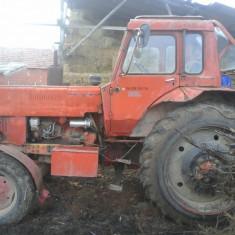 Tractor de vanzare MTZ BELARUS 80