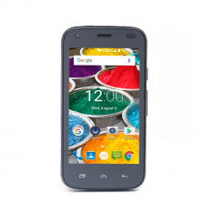 Smartphone 4G Android 4