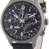 Timex TWH3Z6110 ceas barbati 100% original. Garantie. Livrare rapida - 2 culori
