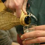 Tuica de pruna