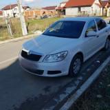 Skoda octavia, An Fabricatie: 2013, Motorina/Diesel, 151000 km, 1600 cmc