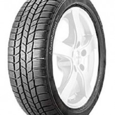Anvelopa all seasons CONTINENTAL TS815 ALL SEASONS SEAL 205/60 R16 96H
