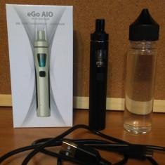 Tigara electronica eGo AIO - Kit tigara electronica