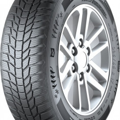 Anvelopa iarna GENERAL SNOW GRABBER+ 215/65 R16 98H